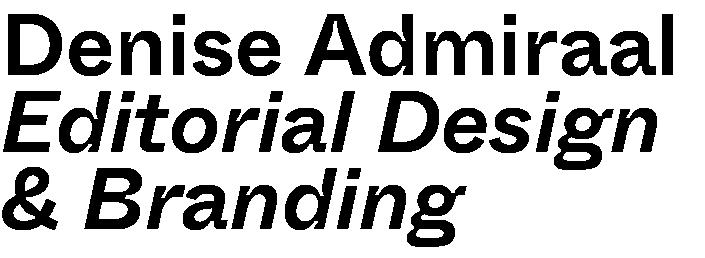 ADMIRAAL